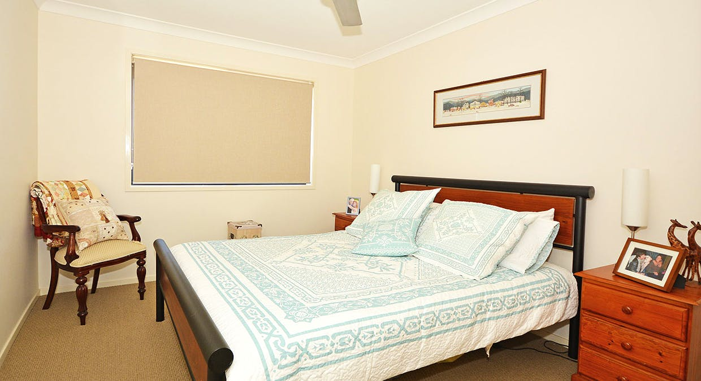 12 Tulipwood Drive, Burrum Heads, QLD, 4659 - Image 7