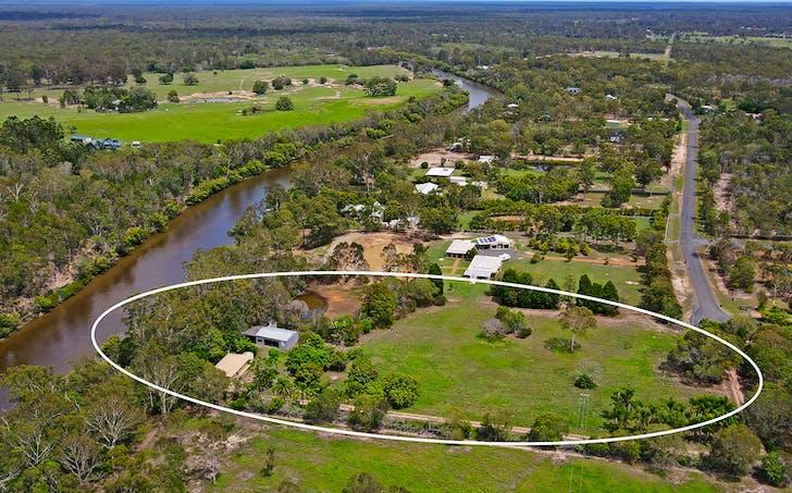2 South Heath Road, Burrum River, QLD, 4659 - Image 1