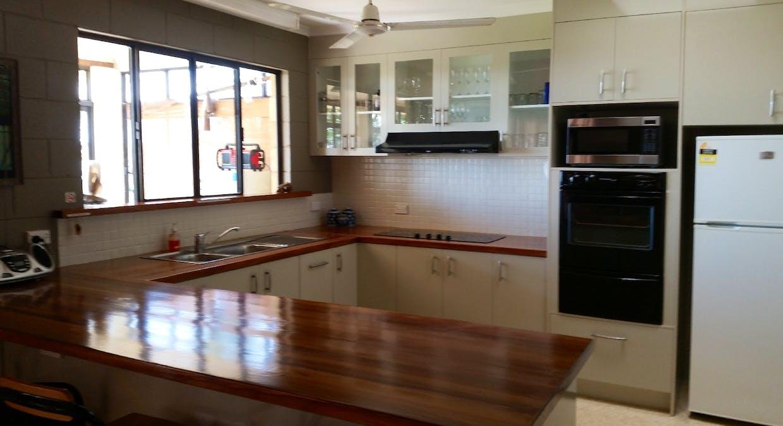 60 Kingfisher Pde, Toogoom, QLD, 4655 - Image 3