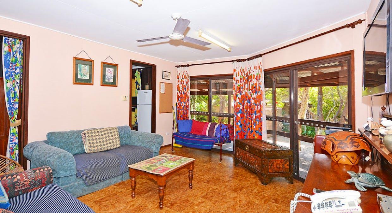 7 Dudley Street, Burrum Heads, QLD, 4659 - Image 7