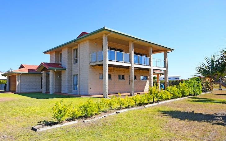 37 Barramundi Drive, Burrum Heads, QLD, 4659 - Image 1