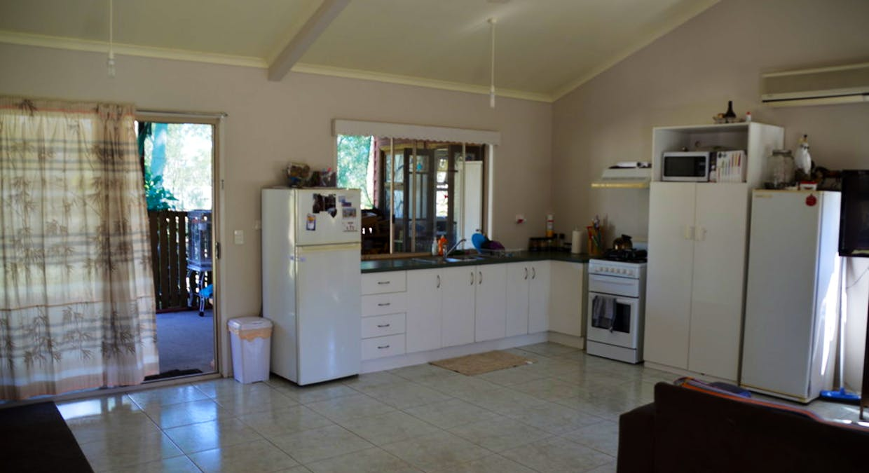 405 Pacific Haven Circuit, Pacific Haven, QLD, 4659 - Image 2