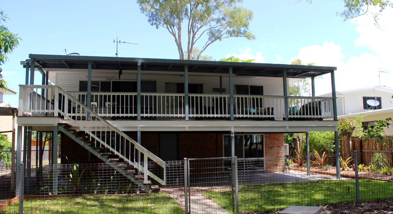 44 Kingfisher Parade, Toogoom, QLD, 4655 - Image 15