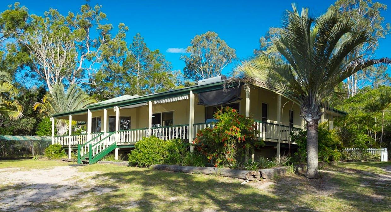 717 Toogoom Rd, Toogoom, QLD, 4655 - Image 3