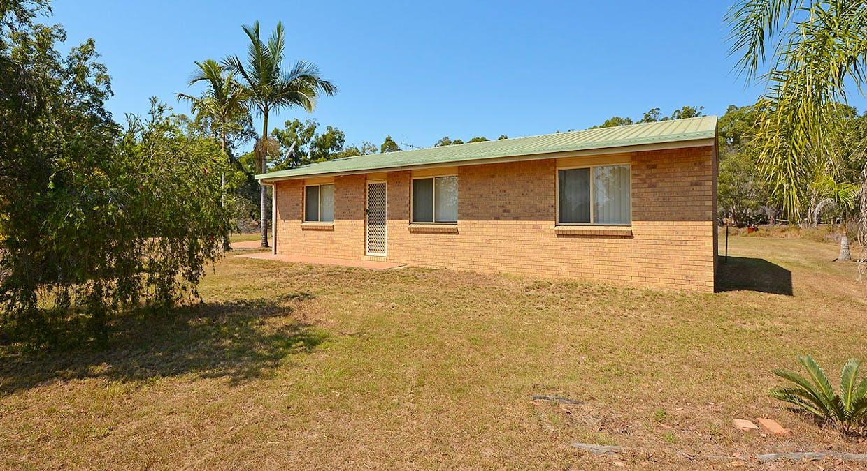 24 Keen Road, Howard, QLD, 4659 - Image 15