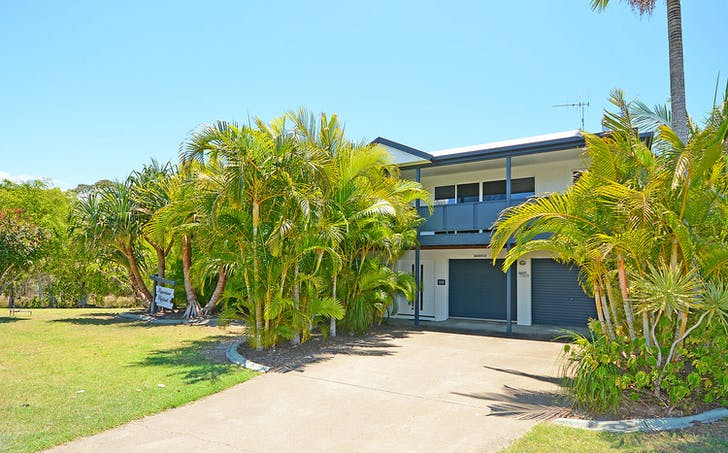 102 Riverview Drive, Burrum Heads, QLD, 4659 - Image 1