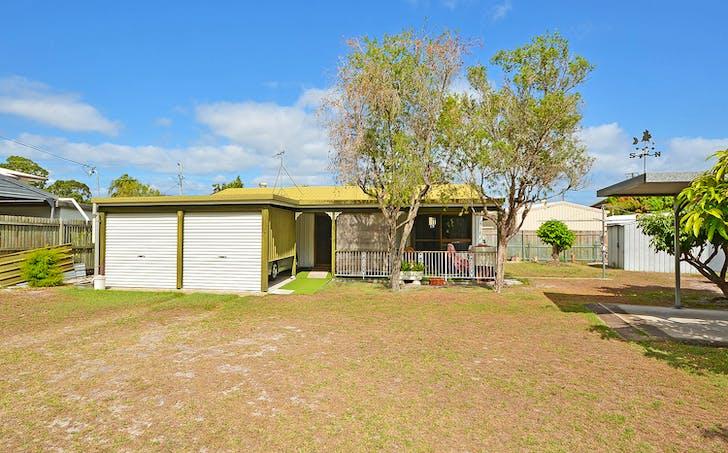 51 Burrum Heads Rd, Burrum Heads, QLD, 4659 - Image 1
