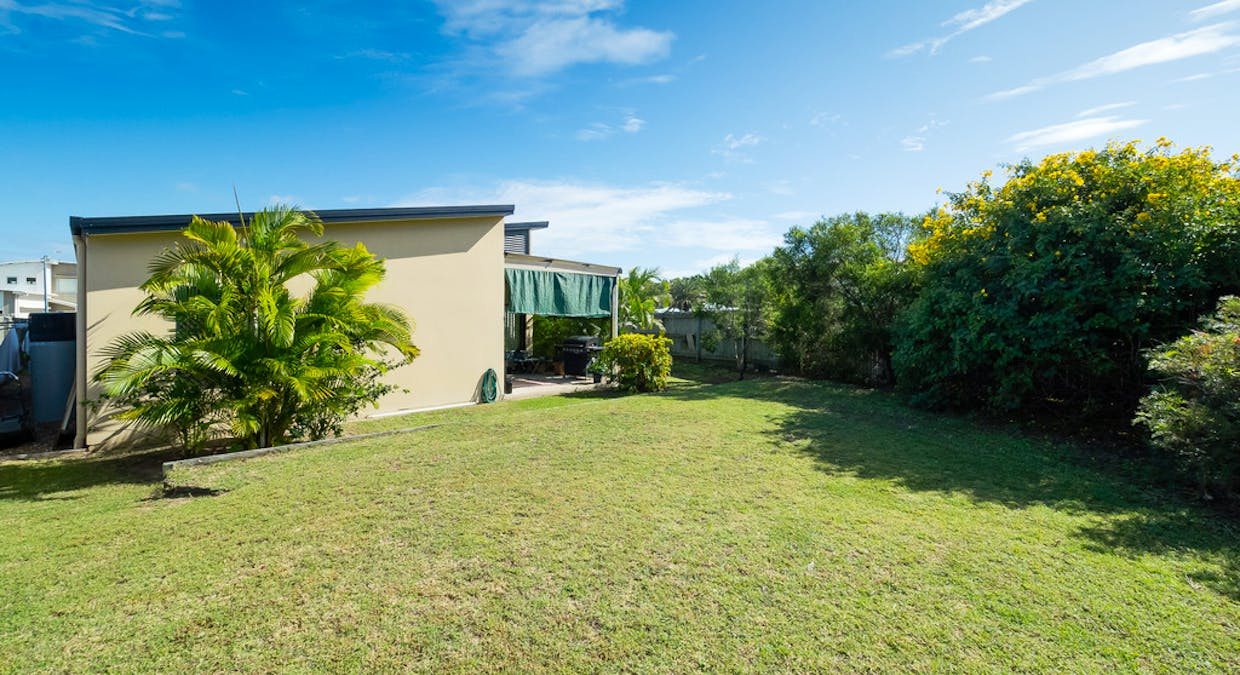 4 Oyster Court, Toogoom, QLD, 4655 - Image 15
