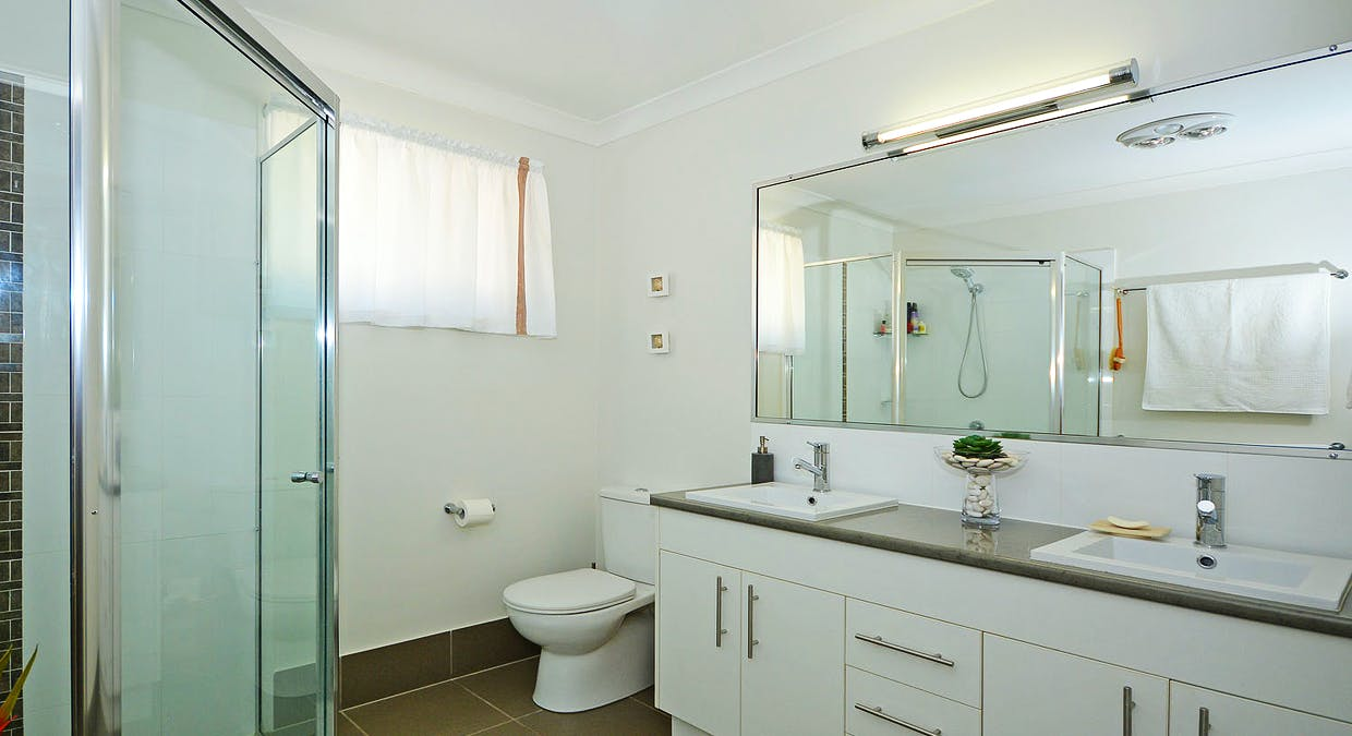 5 Lilly Pilly Dr, Burrum Heads, QLD, 4659 - Image 7