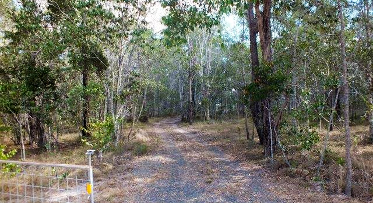 134 Pacific Haven Circuit, Pacific Haven, QLD, 4659 - Image 17