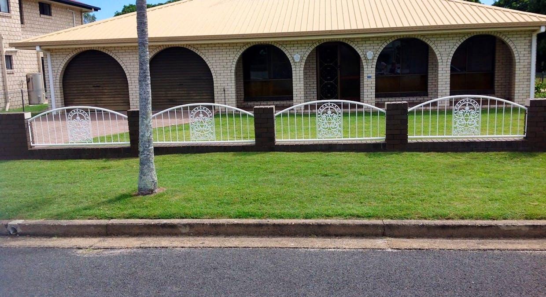 75 Burrum Street, Burrum Heads, QLD, 4659 - Image 2