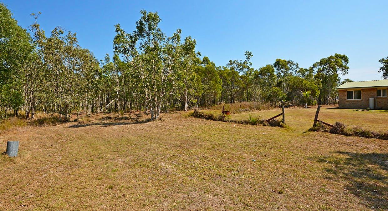 24 Keen Road, Howard, QLD, 4659 - Image 23
