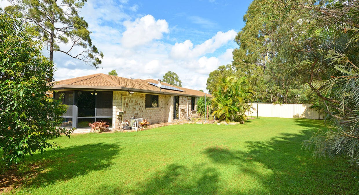 1 Brypat Close, Burrum Heads, QLD, 4659 - Image 7