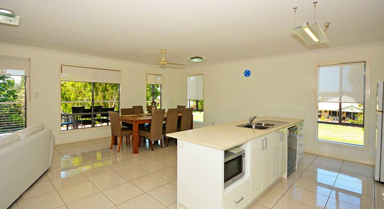 2 Tamarind Close, Burrum Heads, QLD, 4659 - Image 9