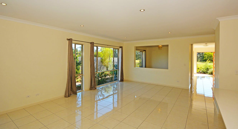 67 Beach Drive, Burrum Heads, QLD, 4659 - Image 4