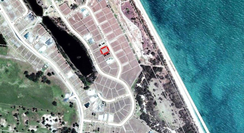10 Sandcastles Circuit, Burrum Heads, QLD, 4659 - Image 3