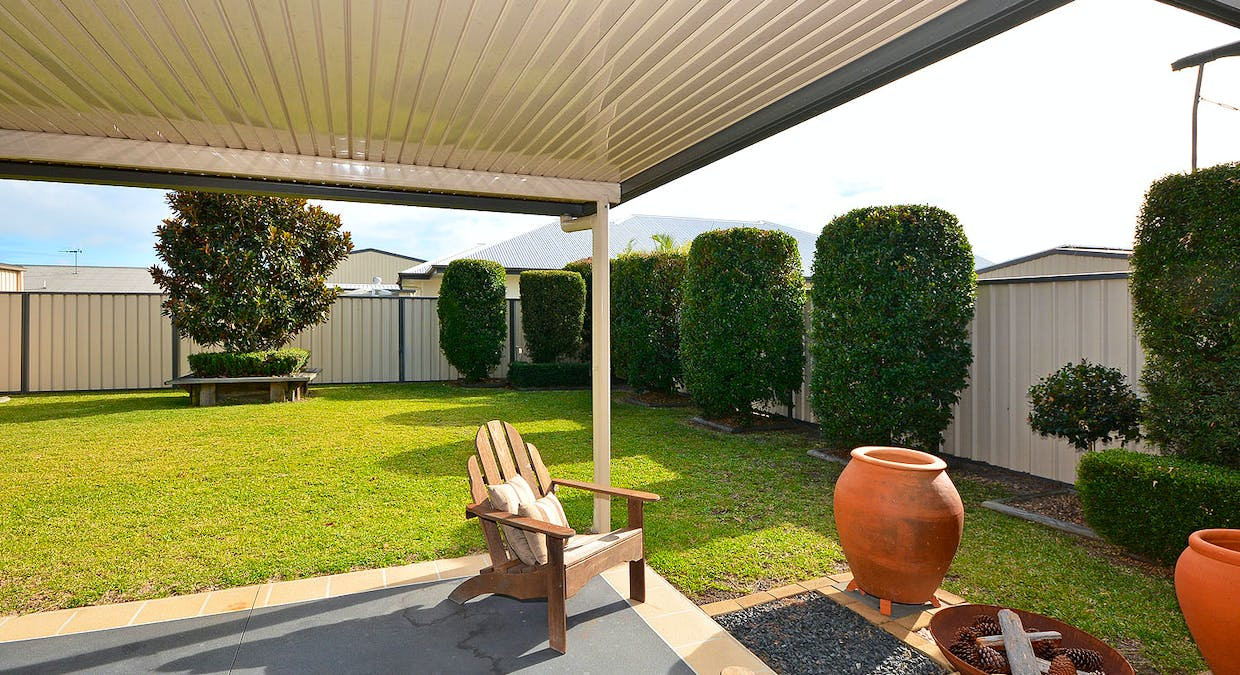 5 Lilly Pilly Dr, Burrum Heads, QLD, 4659 - Image 16