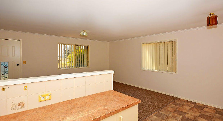 24 Keen Road, Howard, QLD, 4659 - Image 8