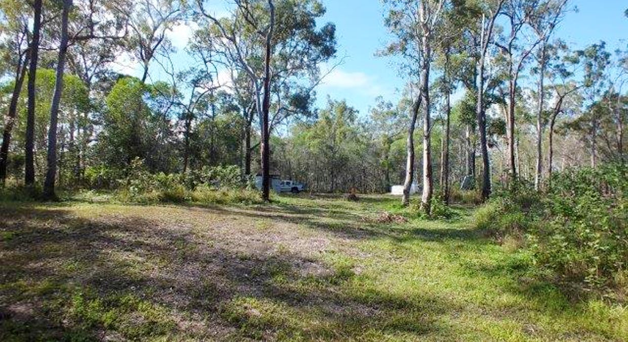 134 Pacific Haven Circuit, Pacific Haven, QLD, 4659 - Image 10