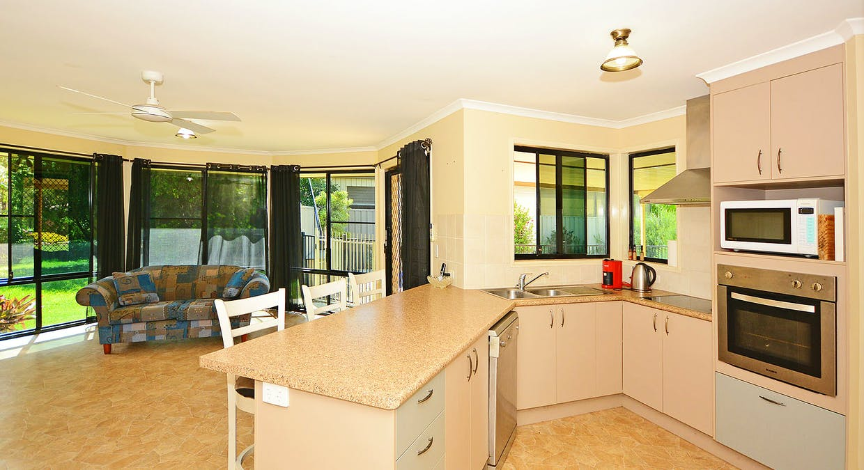 1 Brypat Close, Burrum Heads, QLD, 4659 - Image 10