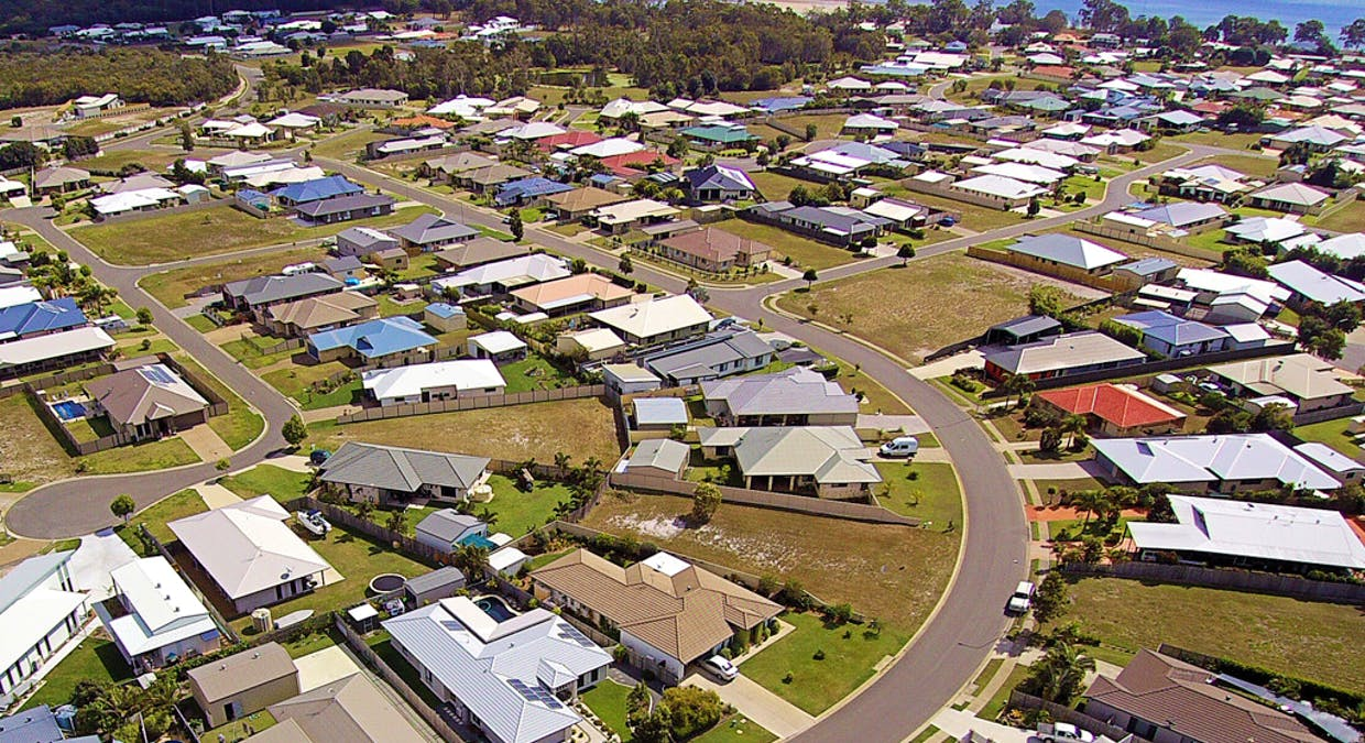 8 Louise Drive, Burrum Heads, QLD, 4659 - Image 4