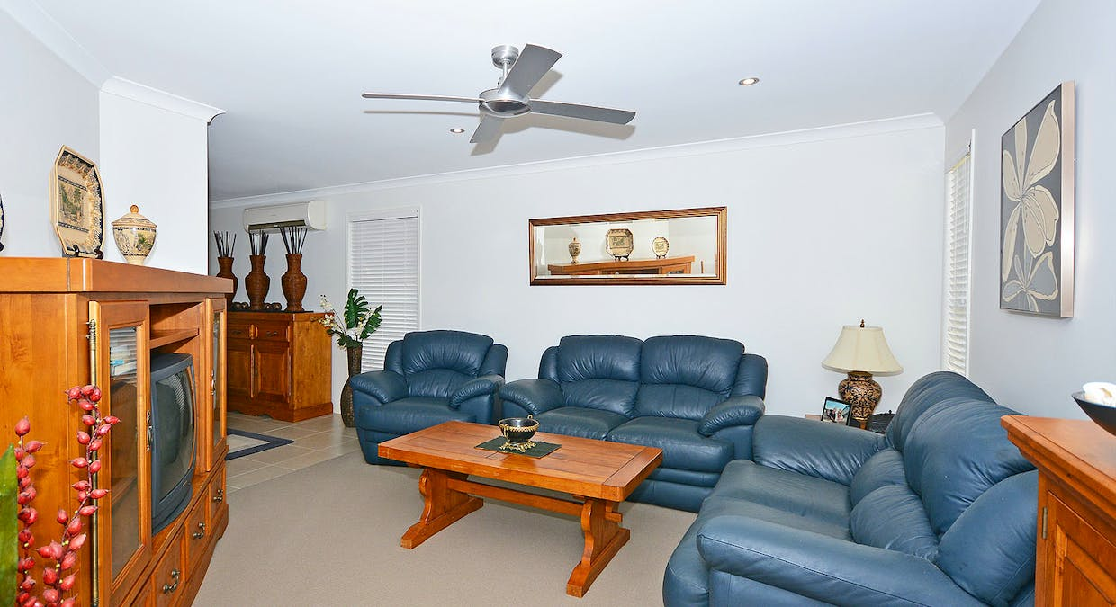 5 Lilly Pilly Dr, Burrum Heads, QLD, 4659 - Image 5