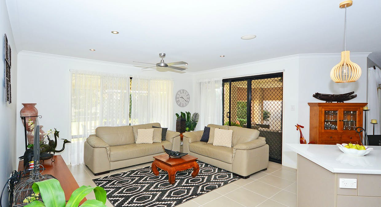 5 Lilly Pilly Dr, Burrum Heads, QLD, 4659 - Image 3