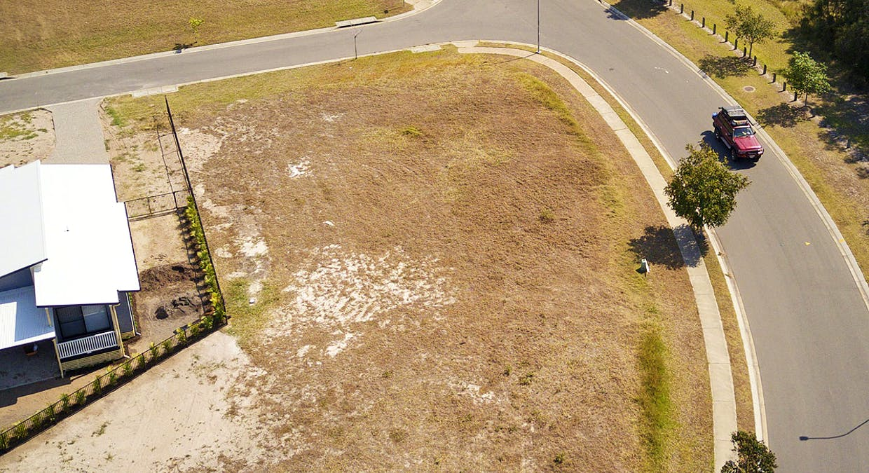 20 Barramundi Drive, Burrum Heads, QLD, 4659 - Image 6