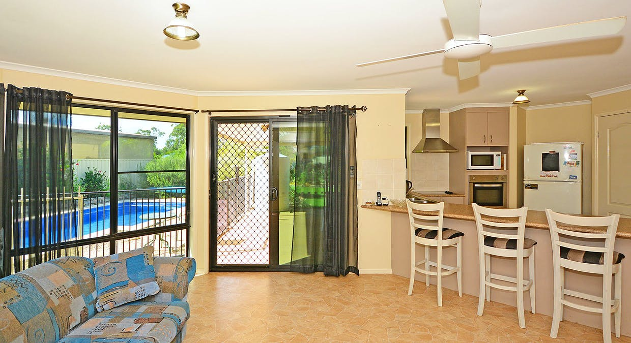 1 Brypat Close, Burrum Heads, QLD, 4659 - Image 9