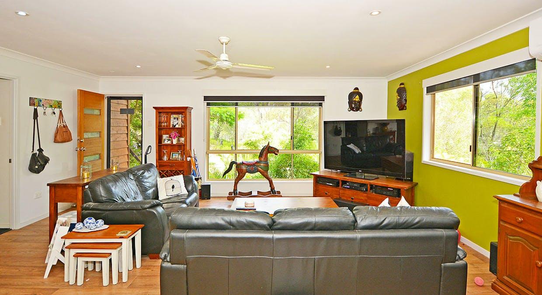 Lot 1 River Road, Howard, QLD, 4659 - Image 14