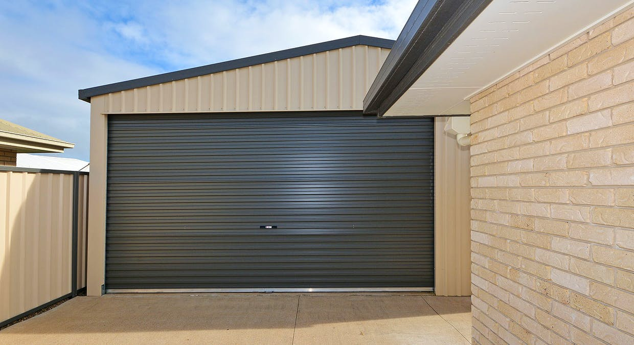 5 Lilly Pilly Dr, Burrum Heads, QLD, 4659 - Image 21