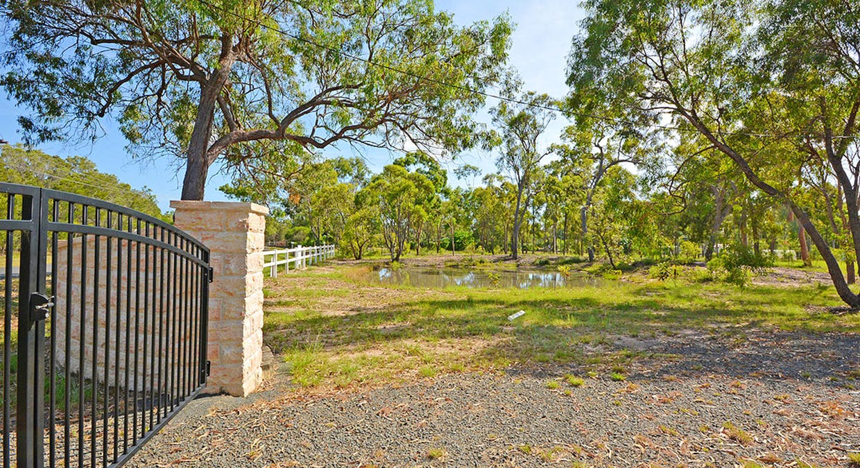 250 Pacific Haven Circuit, Pacific Haven, QLD, 4659 - Image 17