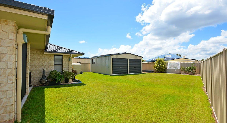 12 Tulipwood Drive, Burrum Heads, QLD, 4659 - Image 17