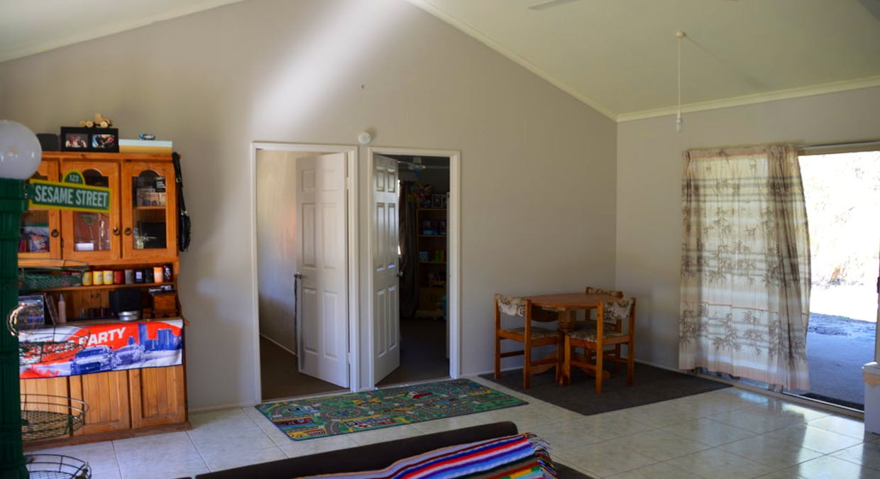 405 Pacific Haven Circuit, Pacific Haven, QLD, 4659 - Image 3