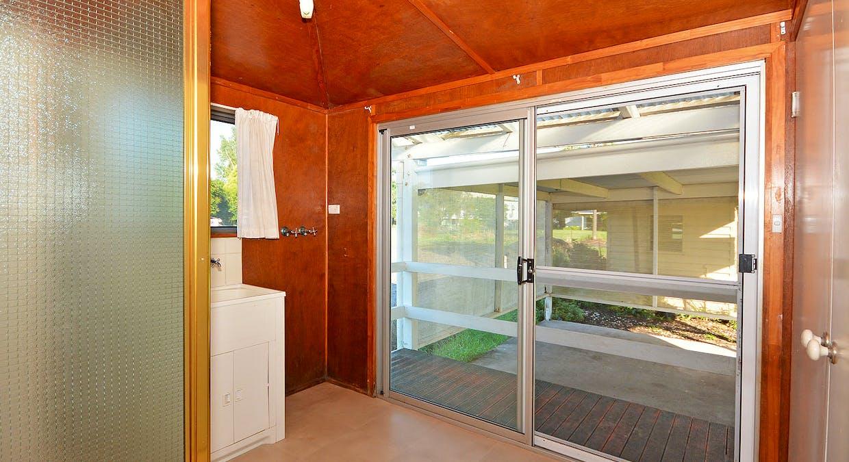 9 Hartley Street, Torbanlea, QLD, 4662 - Image 16