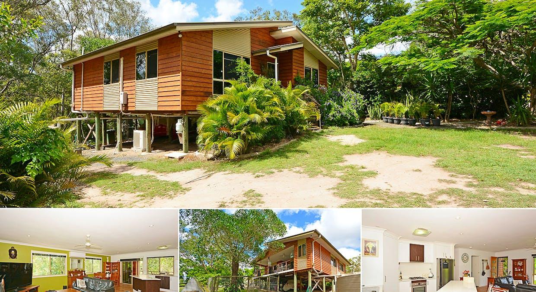 Lot 1 River Road, Howard, QLD, 4659 - Image 3