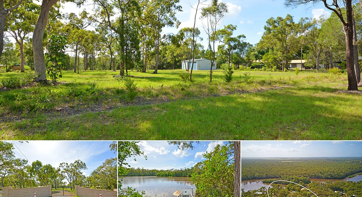 250 Pacific Haven Circuit, Pacific Haven, QLD, 4659 - Image 22