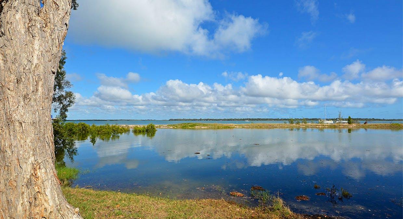 100 Riverview Drive, Burrum Heads, QLD, 4659 - Image 20