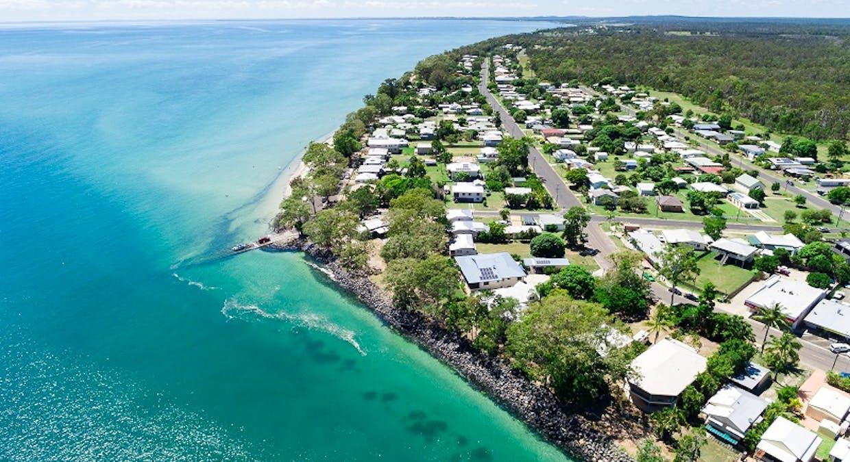 6 Burrum Heads Road, Burrum Heads, QLD, 4659 - Image 2