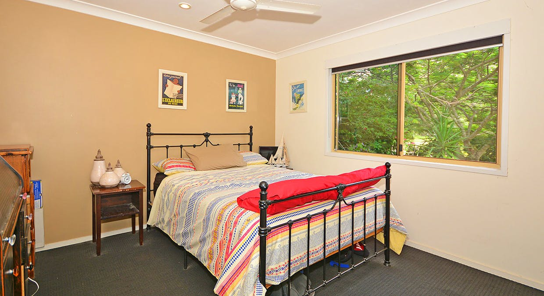 Lot 1 River Road, Howard, QLD, 4659 - Image 19