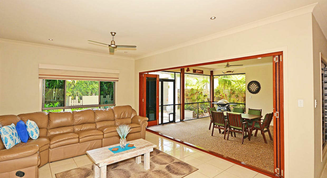 2 Lilly Pilly Dve, Burrum Heads, QLD, 4659 - Image 17