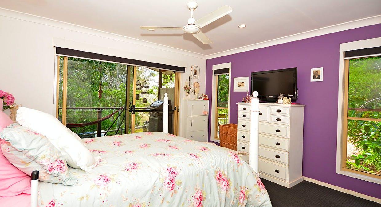 Lot 1 River Road, Howard, QLD, 4659 - Image 23