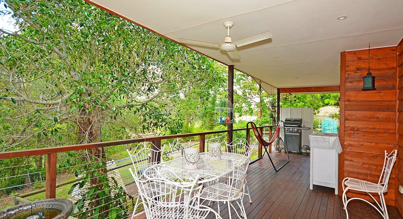 Lot 1 River Road, Howard, QLD, 4659 - Image 8