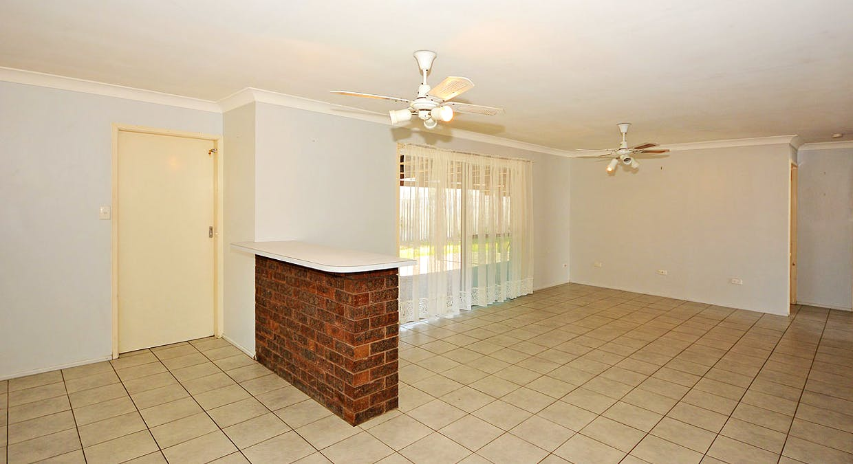 8 Cassia Street, Burrum Heads, QLD, 4659 - Image 21