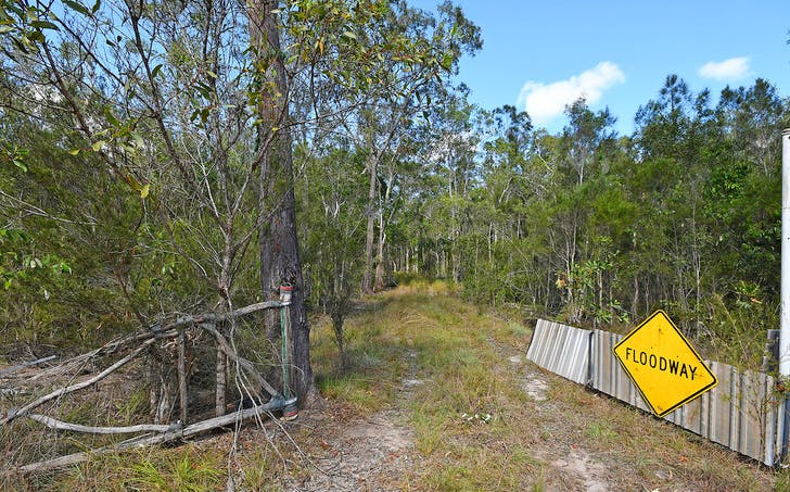 16 Pacific Haven Circuit, Pacific Haven, QLD, 4659 - Image 1