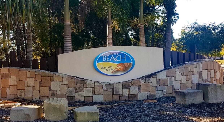 4 Sandcastles Crct, Burrum Heads, QLD, 4659 - Image 2