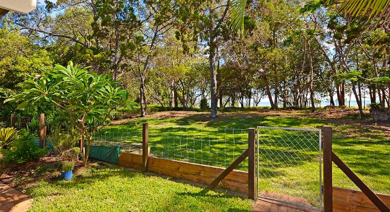 110 Kingfisher Parade, Toogoom, QLD, 4655 - Image 16