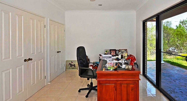 7 Coral Avenue, Pacific Haven, QLD, 4659 - Image 21