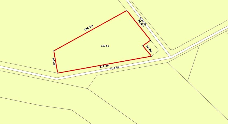 Lot 52 River Road, Howard, QLD, 4659 - Image 5