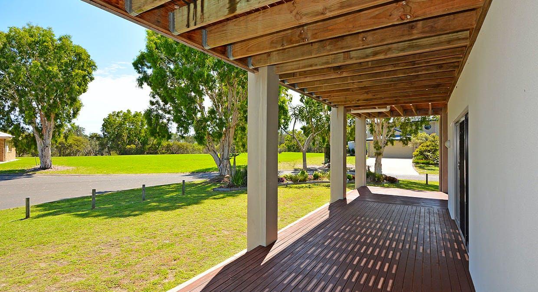 2 Tamarind Close, Burrum Heads, QLD, 4659 - Image 3